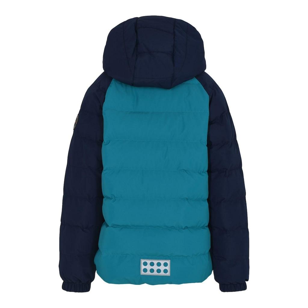 LEGO® Wear Winterjacke »LWJIPE 704«