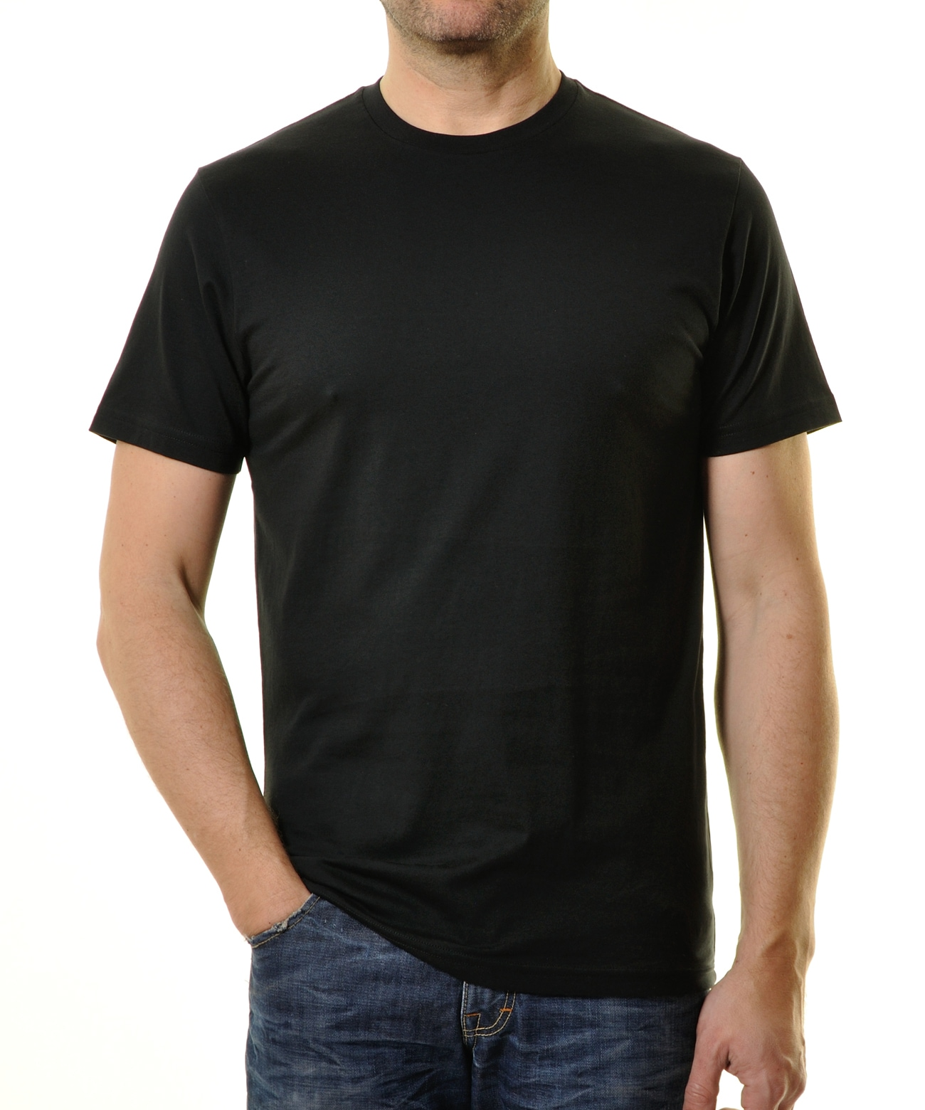 ragman -  T-Shirt