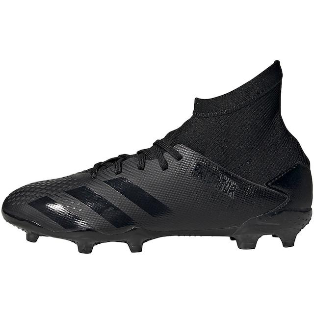 adidas Performance Fußballschuh »PREDATOR 20.3 FG«