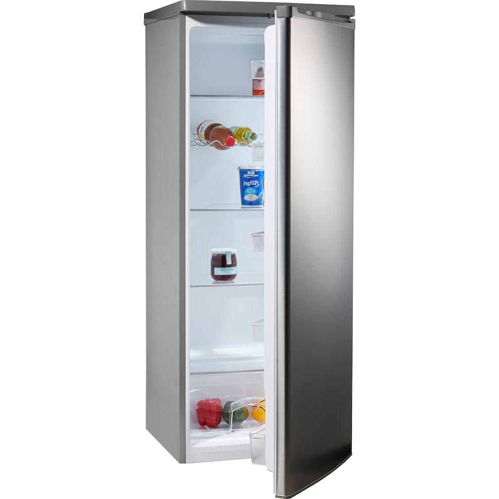 Hanseatic Vollraumkühlschrank »HKS14355F«