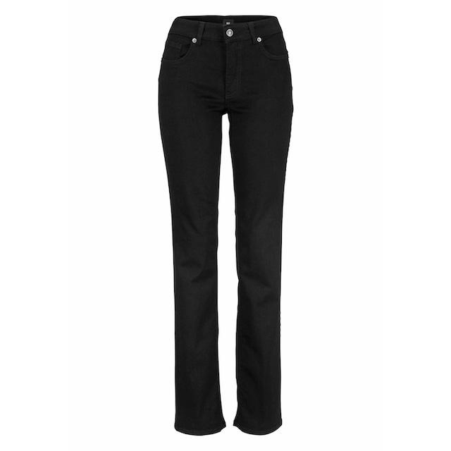MAC Stretch-Jeans »Melanie«