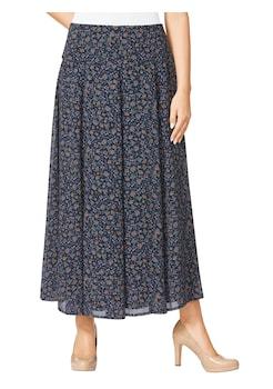 0c617433821d Röcke | Damenröcke 2019 » 20% Rabatt auf Neukunden | BAUR