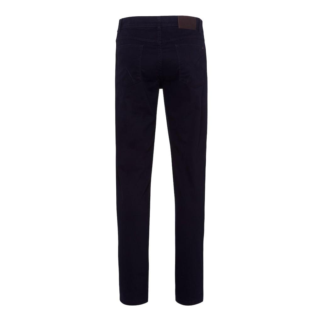Brax 5-Pocket-Hose »Style Cooper Fancy«