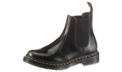 DR. MARTENS Chelseaboots »Arcadia« kaufen