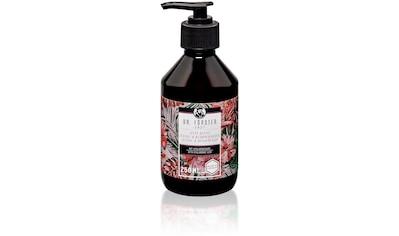 DR. FÖRSTER Seife »Anti Aging Hand- und Bodywash«, mit Hyaluronsäure kaufen