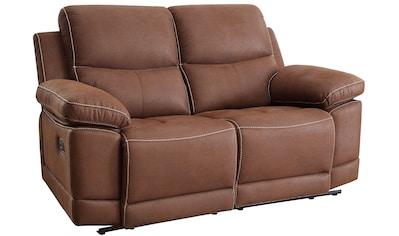 Home affaire 2 - Sitzer »Molly« kaufen