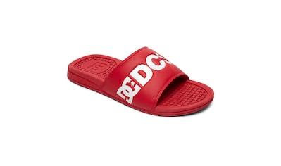 DC Shoes Sandale »Bolsa SE« kaufen