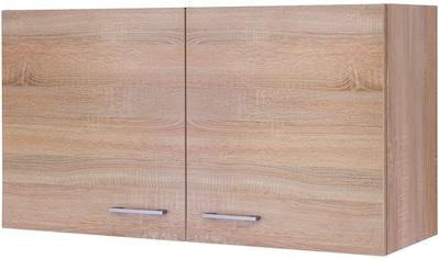 Flex-Well Hängeschrank »Samoa«, Breite 100 cm kaufen