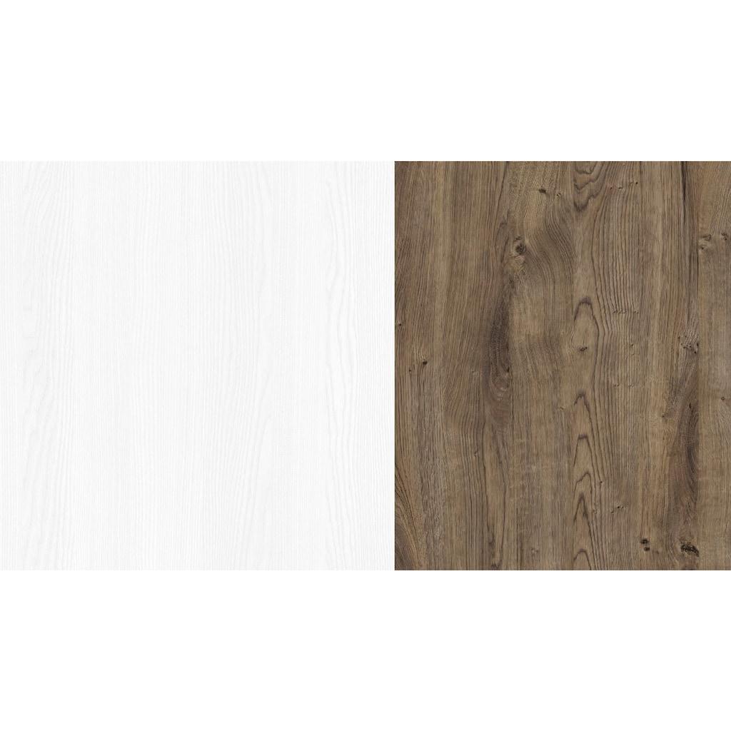 Helvetia Esstisch »Evora«, Breite 160 cm