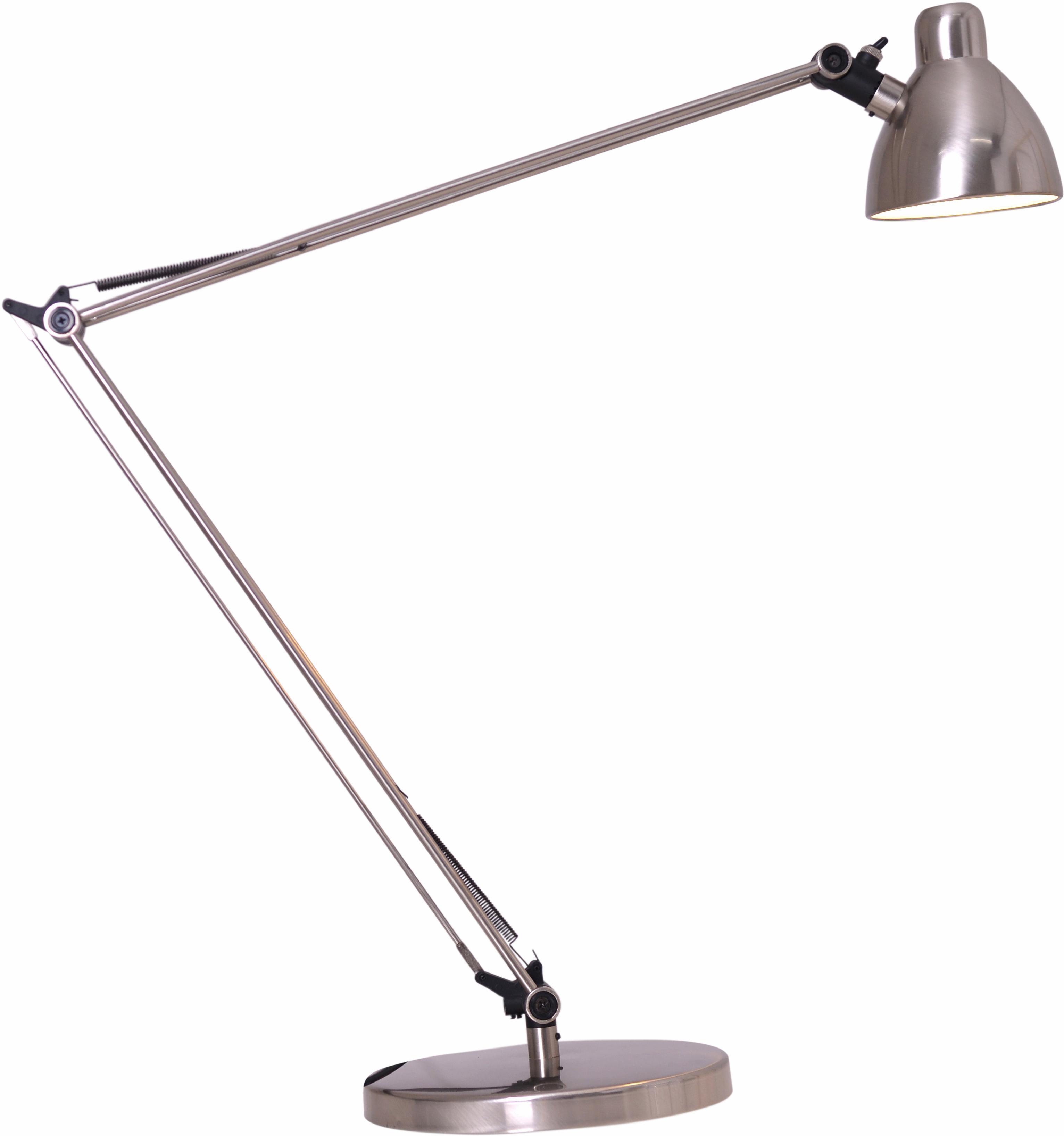 näve LED Tischleuchte