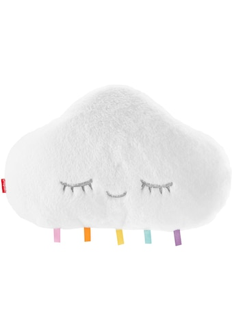 Fisher-Price® Spieluhr »Wölkchen-Spieluhr«, mit Lichteffekten kaufen