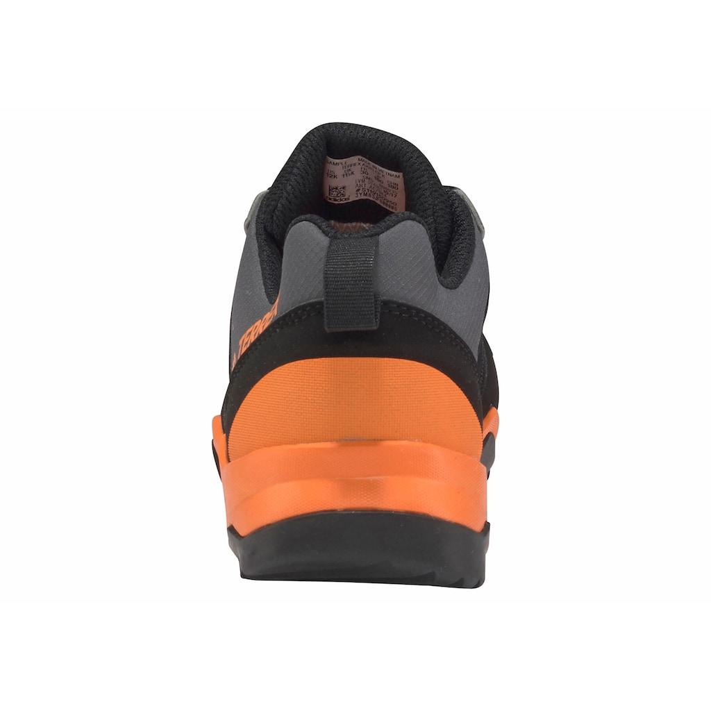 adidas TERREX Wanderschuh »Terrex AX2R CP K«