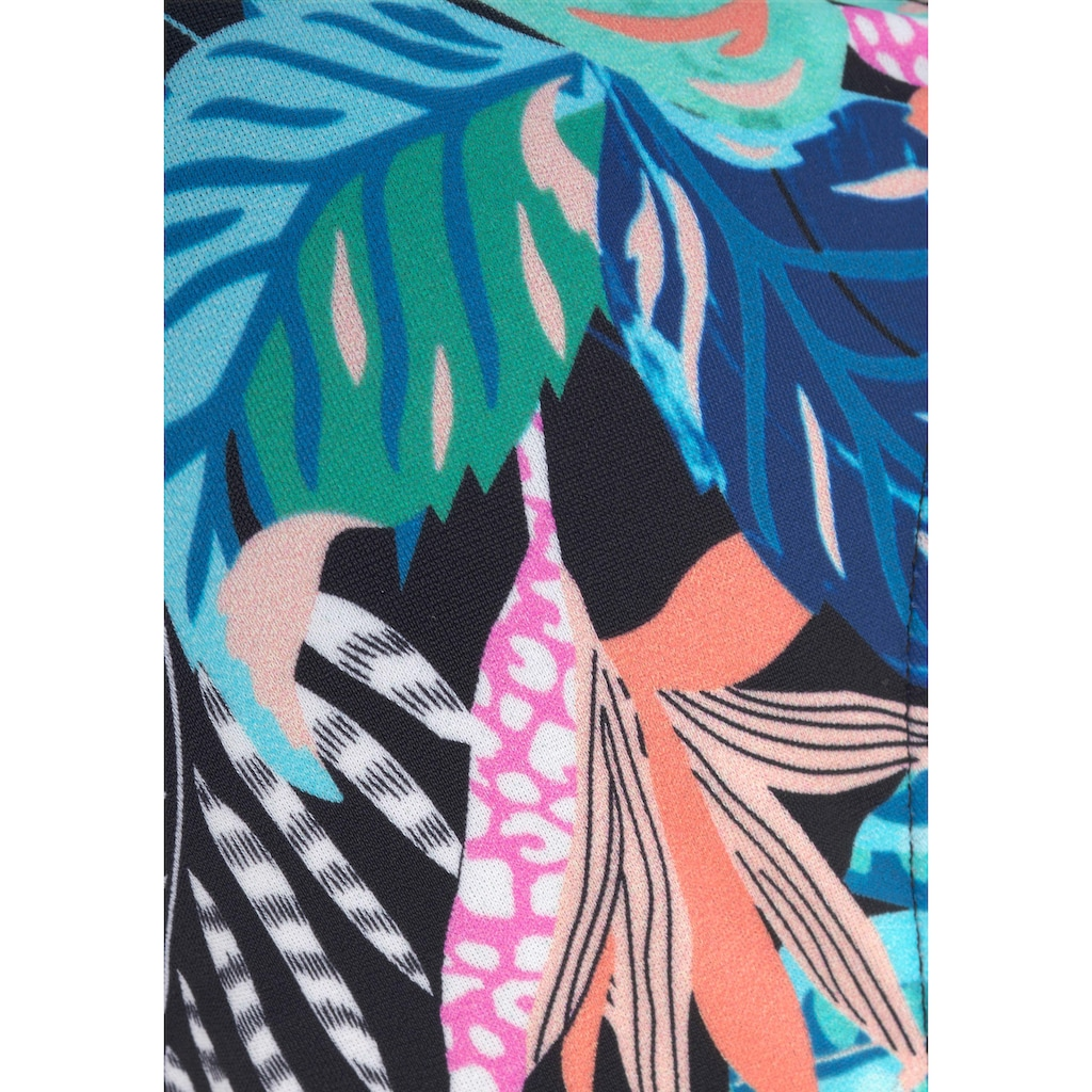 Venice Beach Triangel-Bikini-Top »Smash«