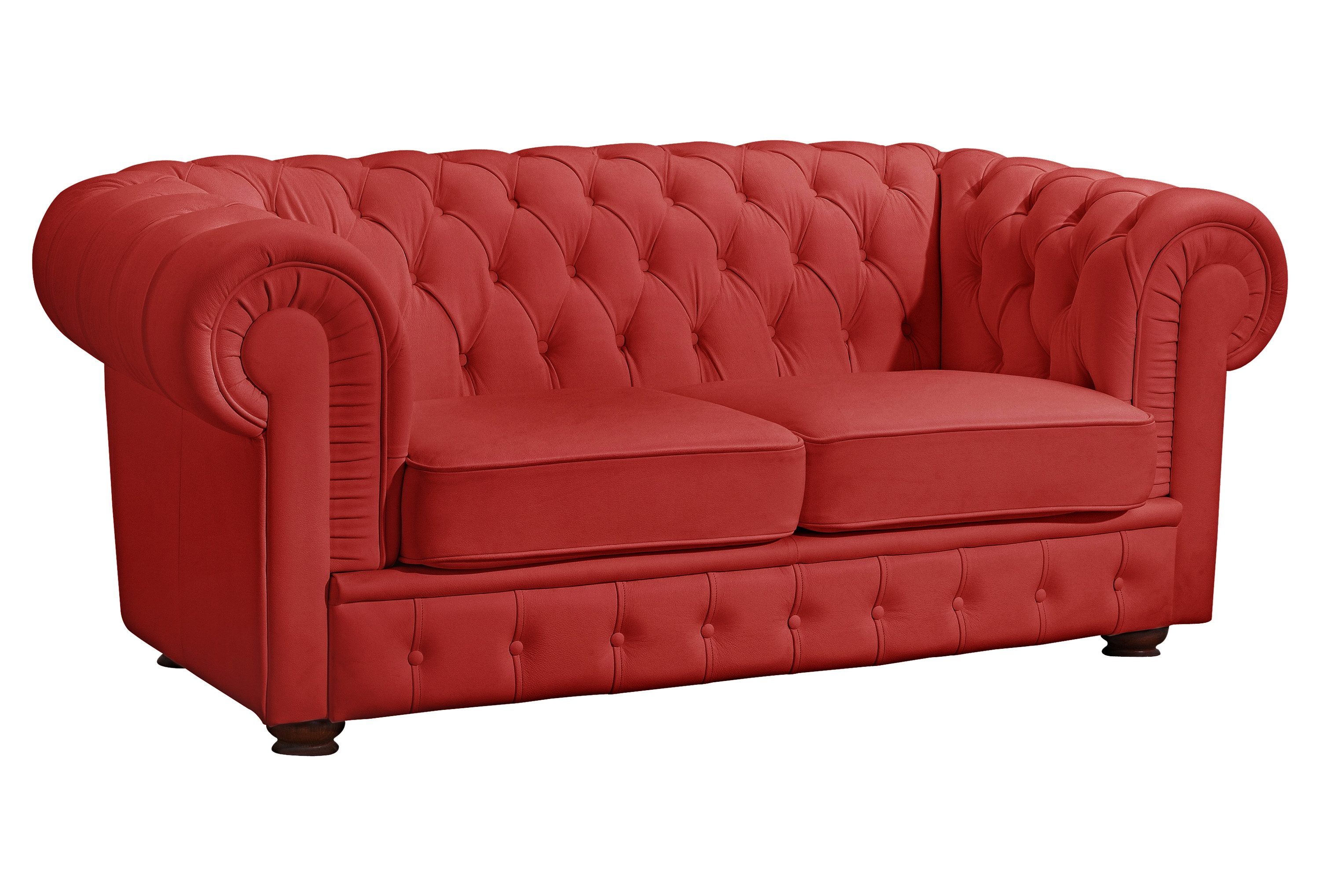 Max Winzer Sofa Windsor