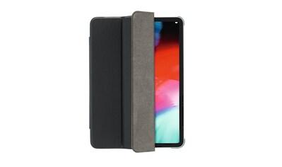 Hama Tablet-Case Fold Clear für Apple iPad Pro 12.9 (2018), Schwarz kaufen