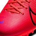 Nike Fußballschuh »Mercurial JR Vapor 13 Academy TF«