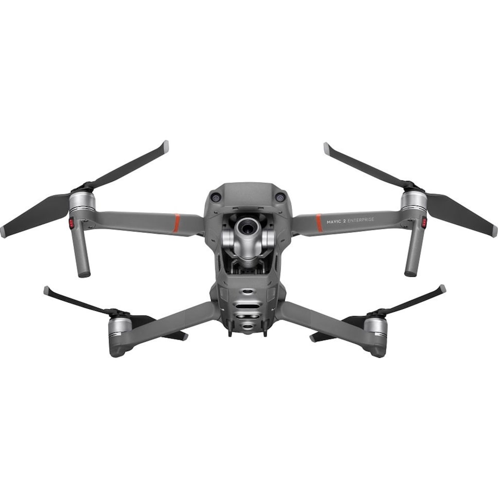 dji Drohne »Mavic 2 Enterprise & Smart Controller«
