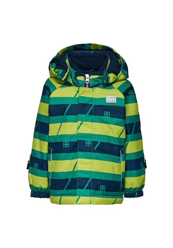 LEGO® Wear Skijacke »JOHAN 779« kaufen