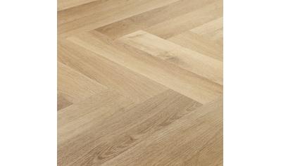Afirmax Designboden »BiCreative Vinyl 2.0/0.3 Eiche Orlando«, ideal für kreative Bodengestaltung kaufen