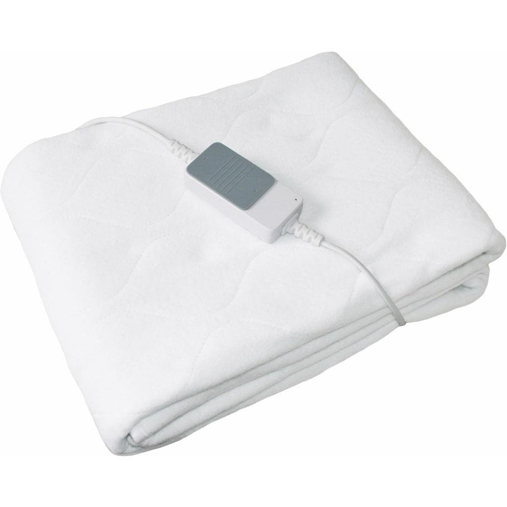 Hydas Wärmeunterbett »Standard«
