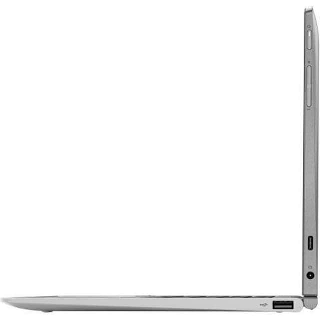 Lenovo IdeaPad D330 - 81H300BAGE Convertible Notebook (25,65 cm / 10,1 Zoll, Intel,Pentium Silber, - GB HDD, - GB SSD)