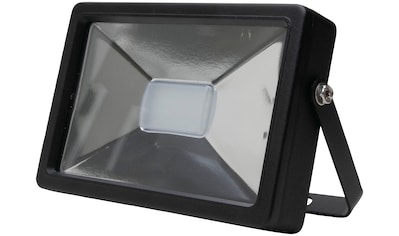 Kopp LED Wandstrahler kaufen
