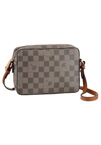 Joop! Mini Bag, mit modischem Allover Print kaufen