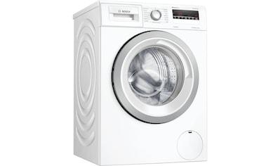 BOSCH Waschmaschine, WAN28KWIN kaufen
