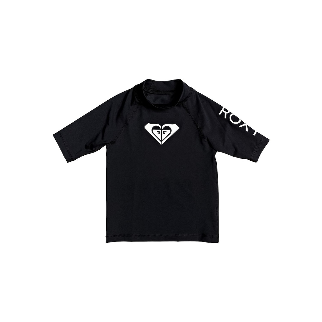 Roxy Funktionsshirt »Whole Hearted«