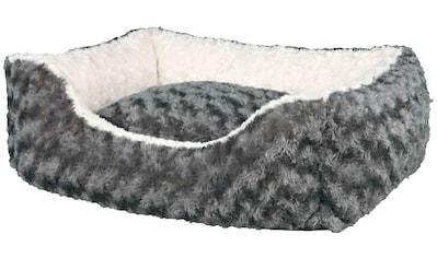 TRIXIE Tierbett »Kaline«, Polyester, verschiedene Größen kaufen
