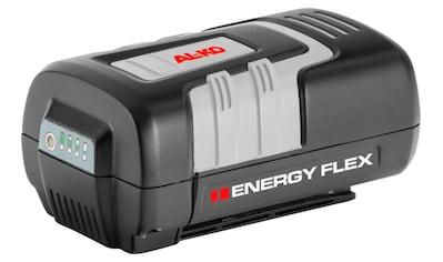 AL - KO Akku »Energy Flex B 150 Li«, 40 V, 4,0 Ah kaufen