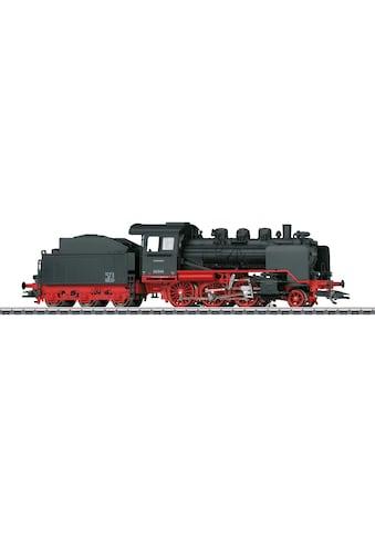 """Märklin Personenzug - Dampflokomotive """"Dampflokomotive mit Schlepptender, BR 24 044 DB  -  36244"""", Spur H0 kaufen"""