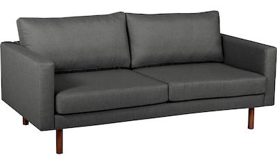 GEPADE 2,5-Sitzer kaufen