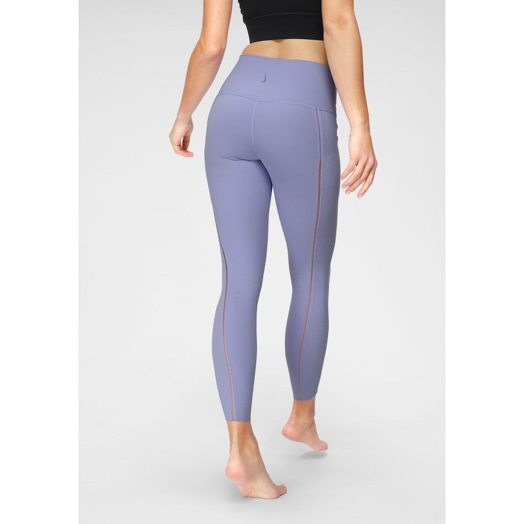 Nike Yogatights »Nike Yoga Women's 7/8 Tights«
