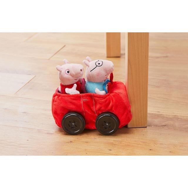 "Revell® RC-Auto ""Revellino®, Peppa Pig"""