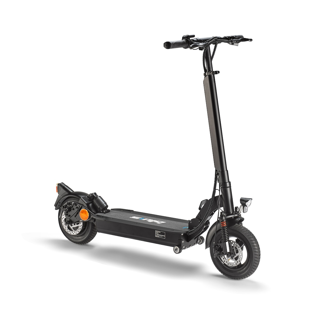 Blu:s E-Scooter »XT950«, 350 Watt, 20 km/h