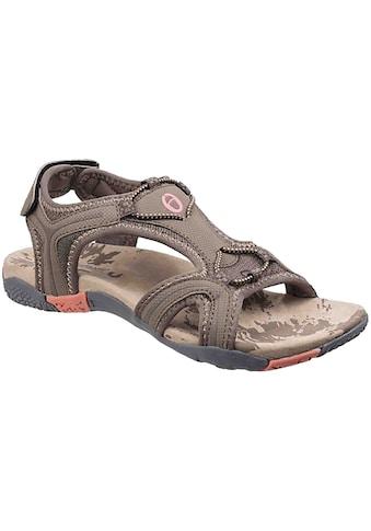 Cotswold Sandale »Damen Cerney« kaufen