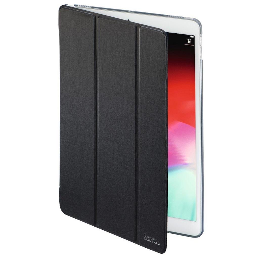 "Hama Tablet-Case m. Stiftfach, Apple iPad Air (2019)/Pro 10,5"""