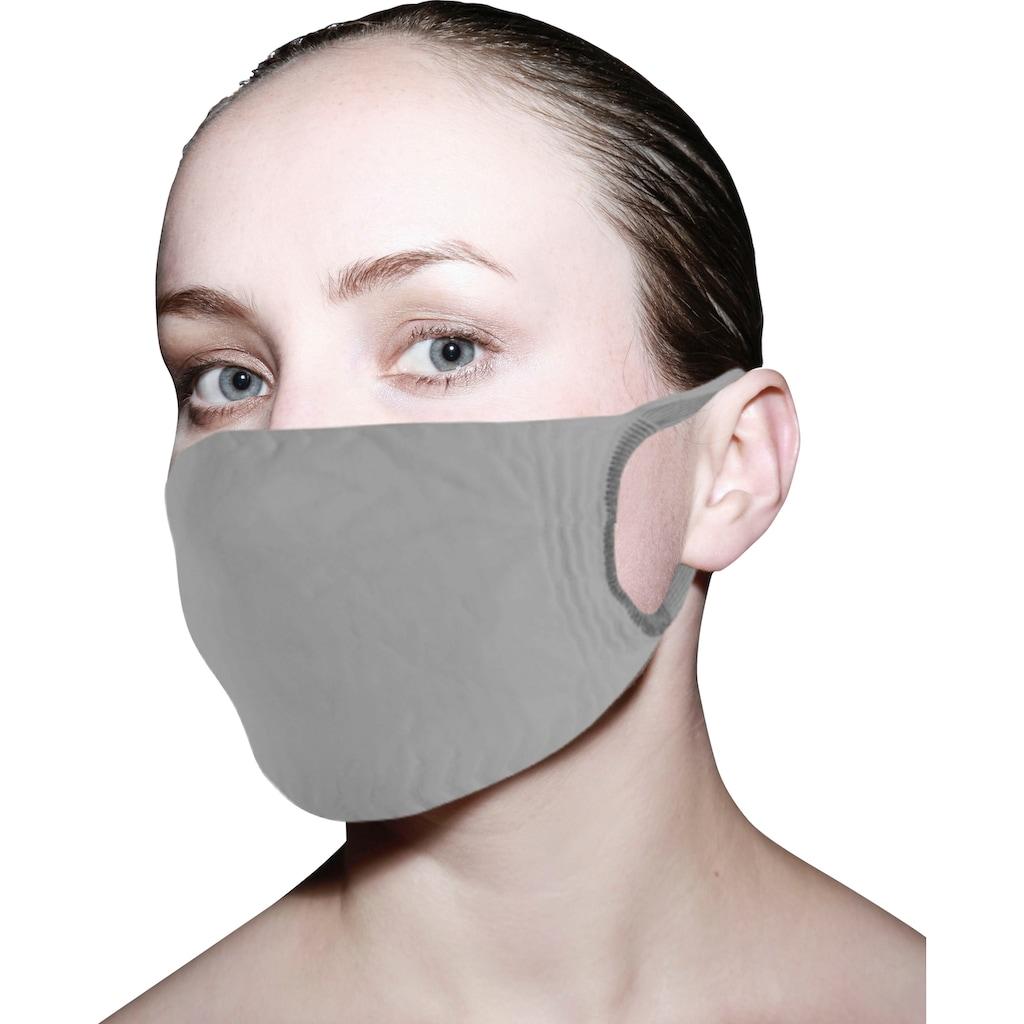 GOFORM Mund-Nasen-Maske