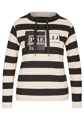 LeComte Print - Shirt kaufen