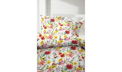 Bettwäsche »Sommerwiese«, Primera kaufen