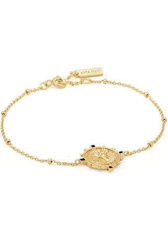 Ania Haie Armband »88046439« kaufen