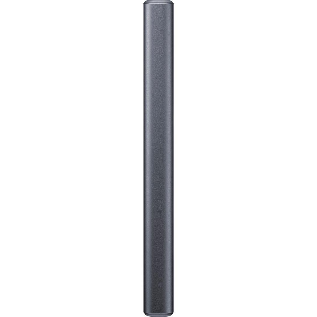 Samsung Ladestation »Powerbank EB-P3300«, mit 10.000 mAh