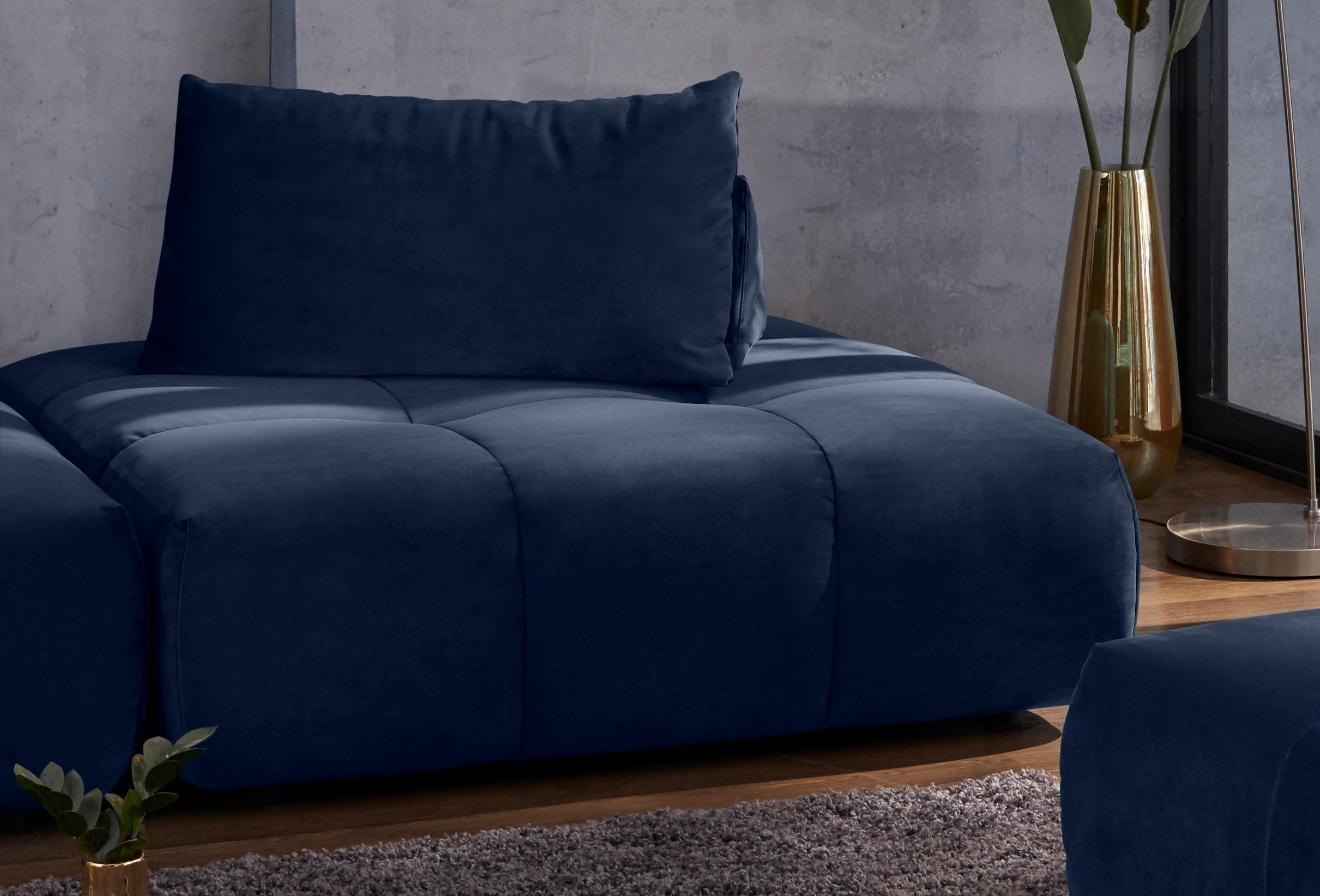 GMK Home & Living Sessel »Lyon«