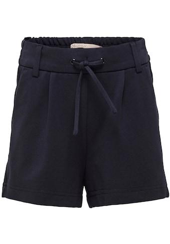 KIDS ONLY Shorts »KONPOPTRASH EASY«, mit Gummizugbund kaufen