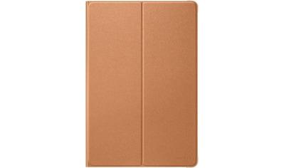 """Huawei Tablettasche »Mediapad M5 lite 10""""  -  Flip Cover« kaufen"""