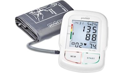 promed Oberarm - Blutdruckmessgerät BDS - 700 kaufen