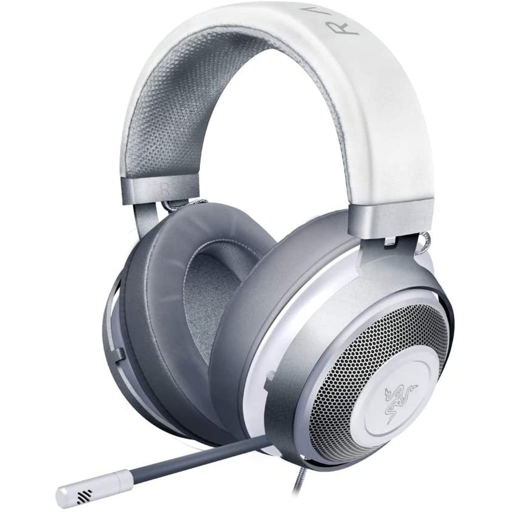 RAZER Kraken »Gaming Headsets«
