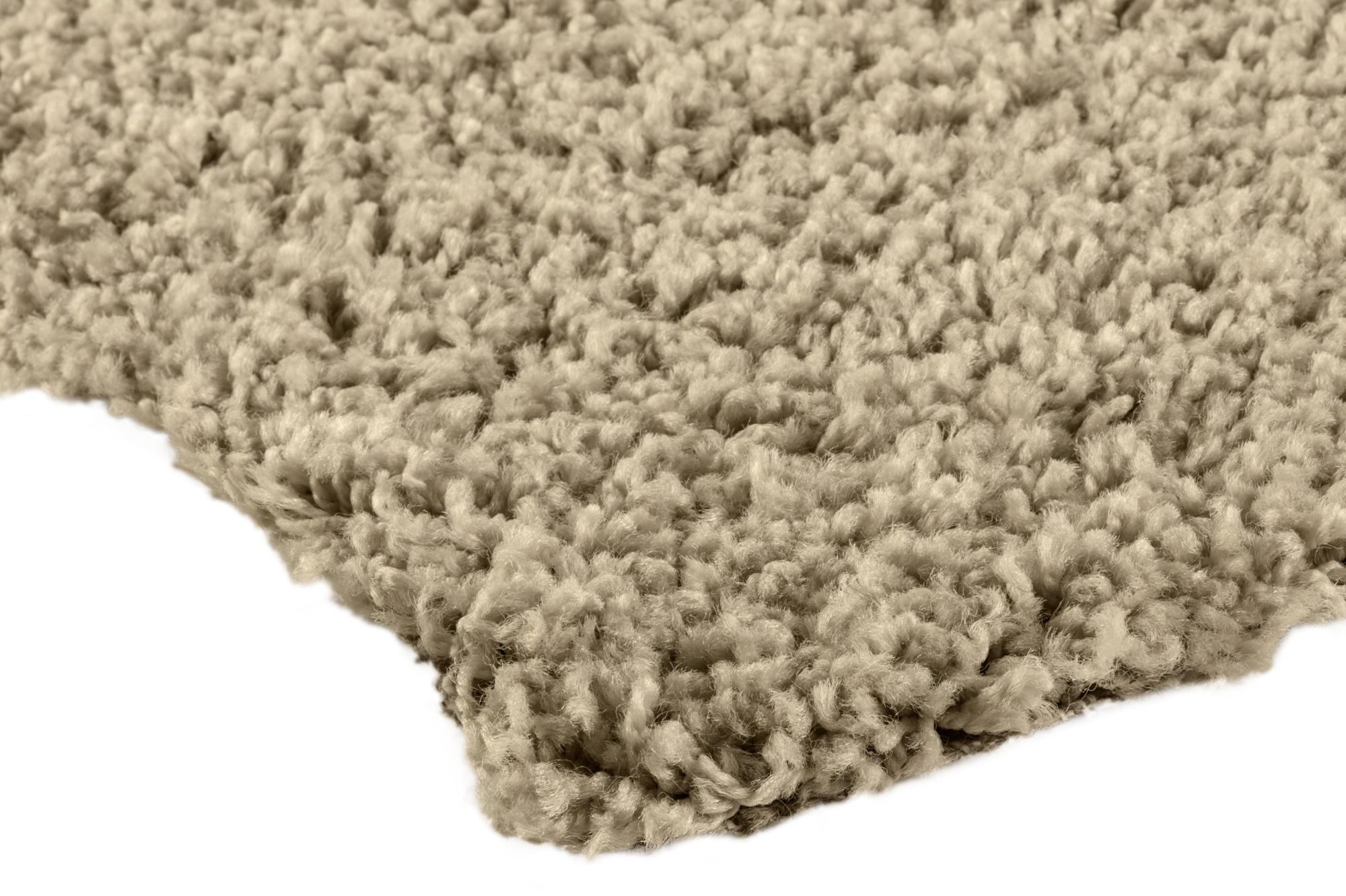heine home Teppich Bettumrandung 3-teilig