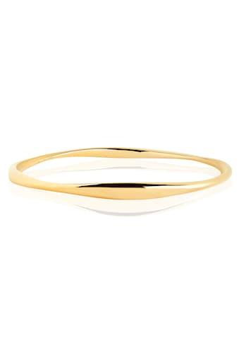 Sif Jakobs Jewellery Armreif mit glänzender Oberfläche kaufen